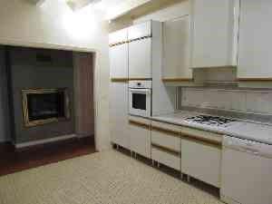 Vente maison / villa Villereal 228250€ - Photo 3