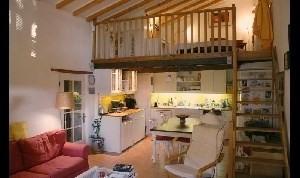 Vente de prestige maison / villa La Begude de Mazenc (26160)