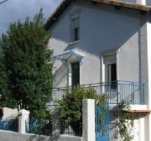 Vente maison / villa Le Teil d Ardeche