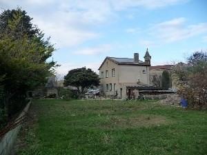 Vente maison / villa La Begude de Mazenc (26160)