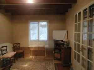 Vente maison / villa Prigonrieux 78100€ - Photo 5