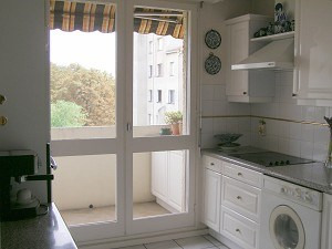 Location appartement Colomiers 770€ +CH - Photo 4