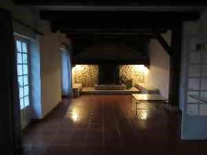 Vente maison / villa Villereal 228250€ - Photo 4