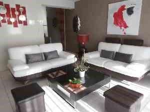 Vente appartement Bergerac 312250€ - Photo 2
