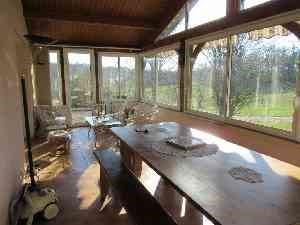 Vente maison / villa Lamonzie montastruc 173650€ - Photo 5
