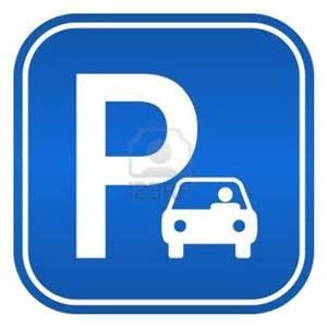 Vente parking Vincennes 27500€ - Photo 1