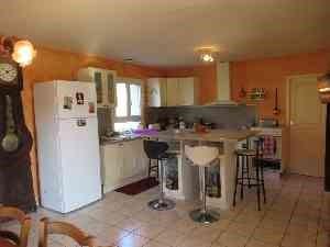 Vente maison / villa Lamonzie montastruc 173650€ - Photo 3
