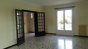 Rental house / villa Pibrac 1105€ CC - Picture 4