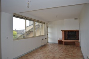 Location appartement Pibrac 745€ CC - Photo 3
