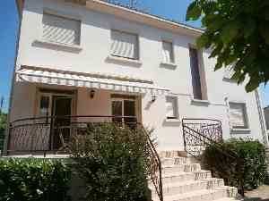 Vente maison / villa Bergerac 265000€ - Photo 1