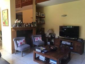 Vente maison / villa Montaigut sur save 394000€ - Photo 4