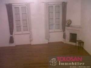 Produit d'investissement maison / villa Villefranche secteur 258000€ - Photo 3
