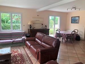 Rental house / villa Pibrac 2200€ CC - Picture 3