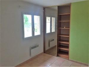 Rental house / villa Pibrac 1235€ CC - Picture 6