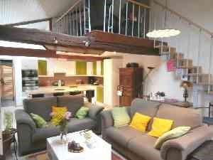 Vente maison / villa Le fleix 349000€ - Photo 2