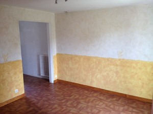 Rental house / villa Colomiers 725€ CC - Picture 4