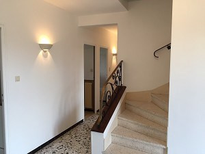 Rental house / villa Pibrac 1105€ CC - Picture 2