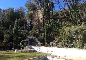 sale House / Villa Sauzet
