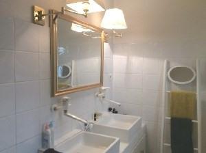 Vente maison / villa Sauzet (26740)
