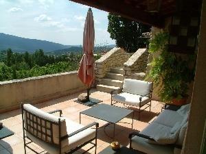 Vente de prestige maison / villa Dieulefit (26220)