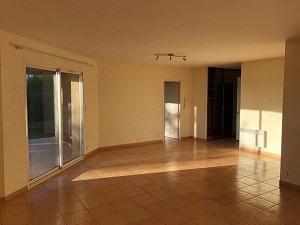 Rental house / villa Pibrac 1235€ CC - Picture 3