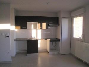 Rental apartment Toulouse 890€ CC - Picture 4