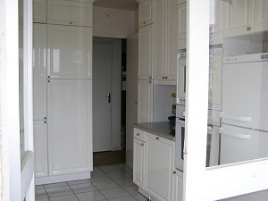 Location appartement Colomiers 770€ +CH - Photo 5