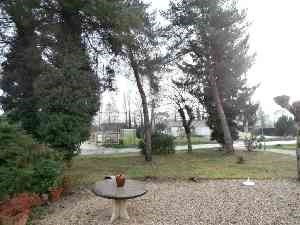 Vente maison / villa Saint pierre d'eyraud 88600€ - Photo 2