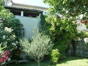 Vente maison / villa Proche Montélimar