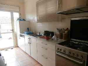 Vente maison / villa Bergerac 265000€ - Photo 5