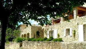 Vente de prestige maison / villa Dieulefit