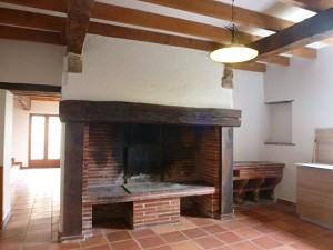 Location maison / villa Endoufielle 900€ +CH - Photo 2