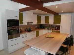 Vente maison / villa Le fleix 349000€ - Photo 3
