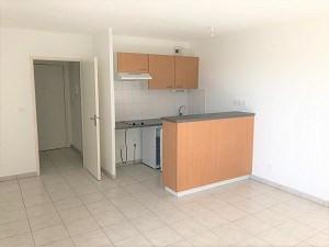 Location appartement Leguevin 498€ CC - Photo 2