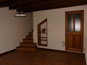 Rental house / villa Pibrac 1210€ CC - Picture 3