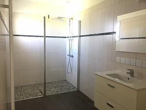 Rental house / villa Pibrac 1400€ +CH - Picture 5