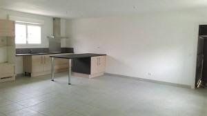 Location maison / villa Pibrac 1080€ CC - Photo 3
