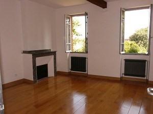 Rental house / villa Pibrac 1210€ CC - Picture 4