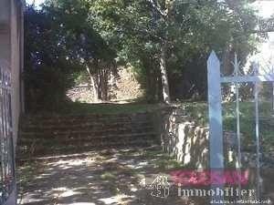 Investment property house / villa Villefranche secteur 258000€ - Picture 2