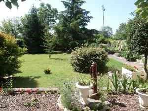 Vente maison / villa Bergerac 265000€ - Photo 2