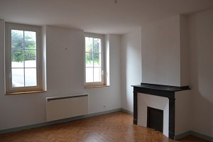 Location appartement Pibrac 745€ CC - Photo 6