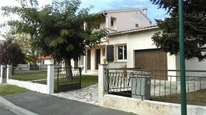 Rental house / villa Pibrac 1105€ CC - Picture 5