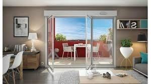 Verkauf wohnung Toulouse 260000€ - Fotografie 1