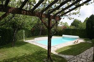 Location maison / villa Pibrac 1950€ CC - Photo 3