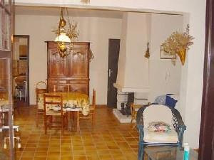 Vacation rental house / villa Arcachon 3 798€ - Picture 2