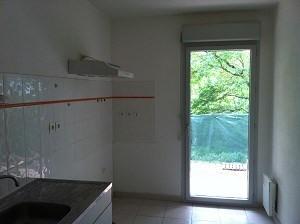 Location appartement Lévignac 500€ CC - Photo 4