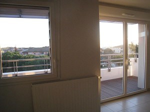 Rental apartment Toulouse 890€ CC - Picture 5