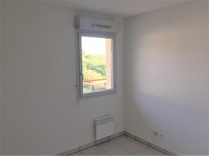 Location appartement Leguevin 485€ CC - Photo 3