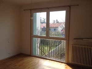 Rental house / villa Colomiers 725€ CC - Picture 6