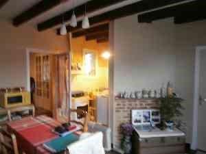 Vente maison / villa Prigonrieux 78100€ - Photo 3